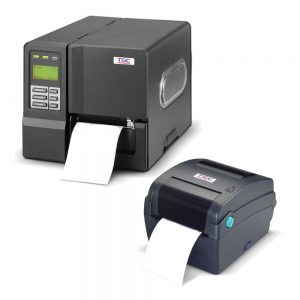 thermal chemical label printers - print your own chemical labels